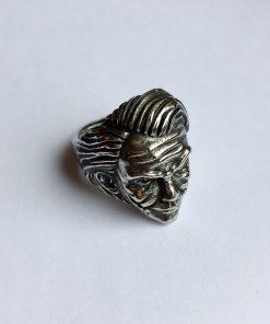 Joker ring