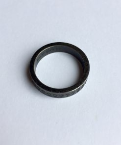 Smalle ring